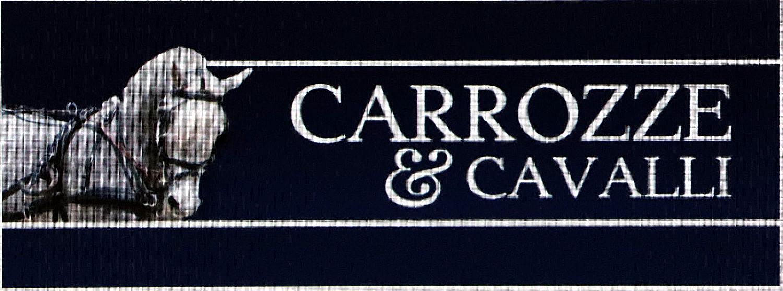 Carrozze&Cavalli